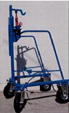 液化可搬式高圧ガス容器運搬車PDF